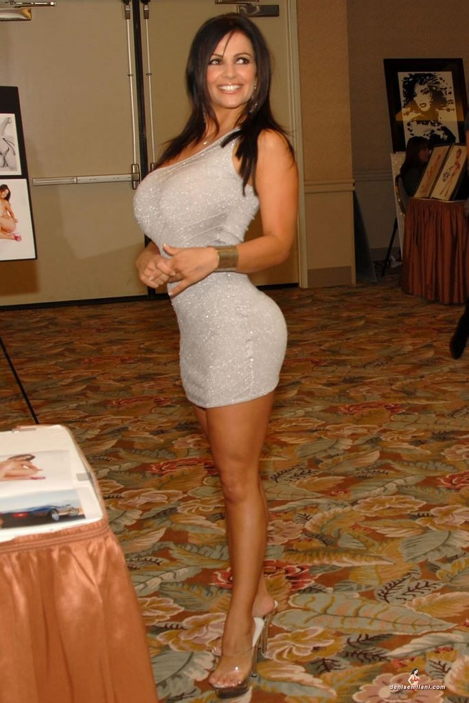 Spank Bank Denise Milani 171 Sons of Bill Simmons : 03 from mike100915.wordpress.com size 683 x 1024 jpeg 99kB