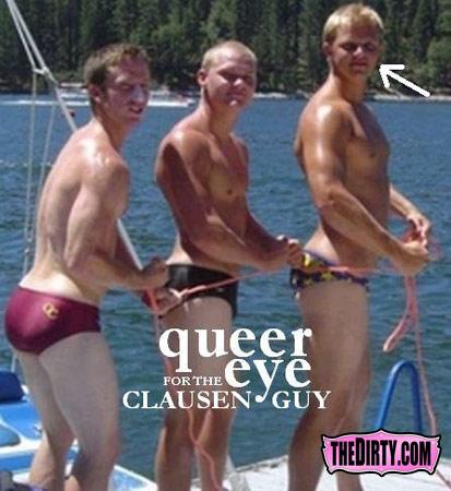 clausen-gay.jpg