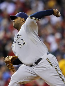 cc-sabathia-getty2