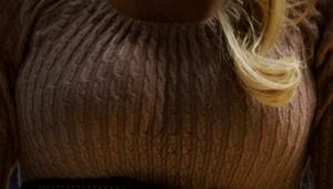 ea_close_up