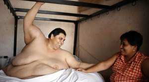fattestmanramp11