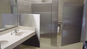 restroomstalls