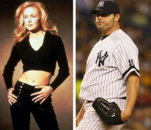 roger-clemens-lawyer-says-mindy-mccready-affair-untrue