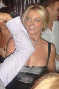 britney-spears-birthday-party-02
