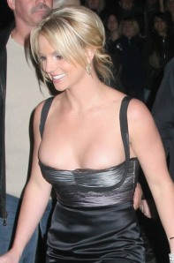 britney-spears-birthday-party-18