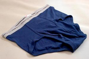 hanes_underwear_product