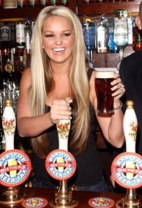 jennifer ellison 2 271108