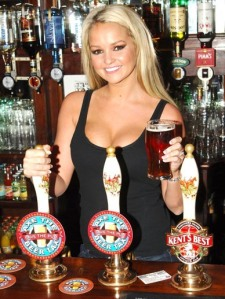 jennifer_ellison_beer_boobs_small