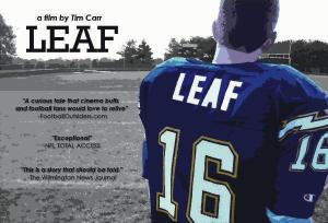 leafcarr