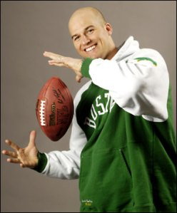 t1_hasselbeck1